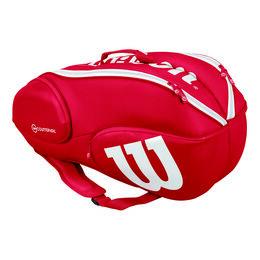 Pro Staff 9er Racket Bag