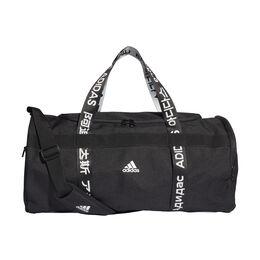 4Athlets Duffle Bag M Unisex