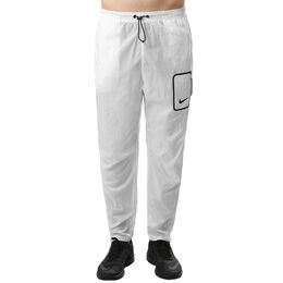 Court Tennis Pant Men