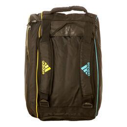 Racket Bag TOUR Yell./Blue