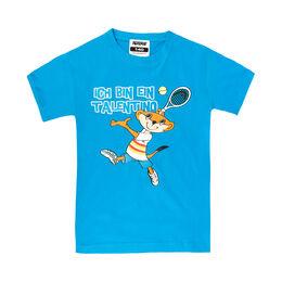 Talentino T-Shirt Junior
