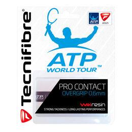 Pro Contact ATP weiß 3er