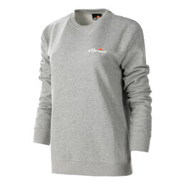 Arvello Sweatshirt Women