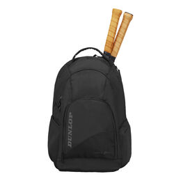 CX Performance Backpack BLK/BLK