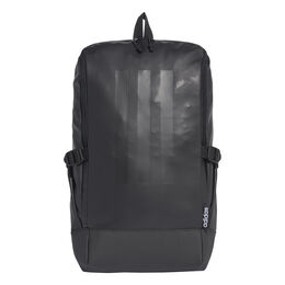 T4H Response Backpack Unisex