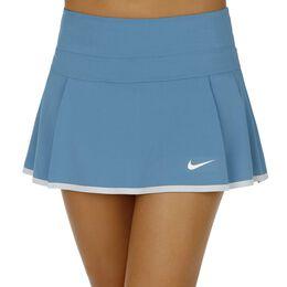 Maria Sharapova Premier Skirt