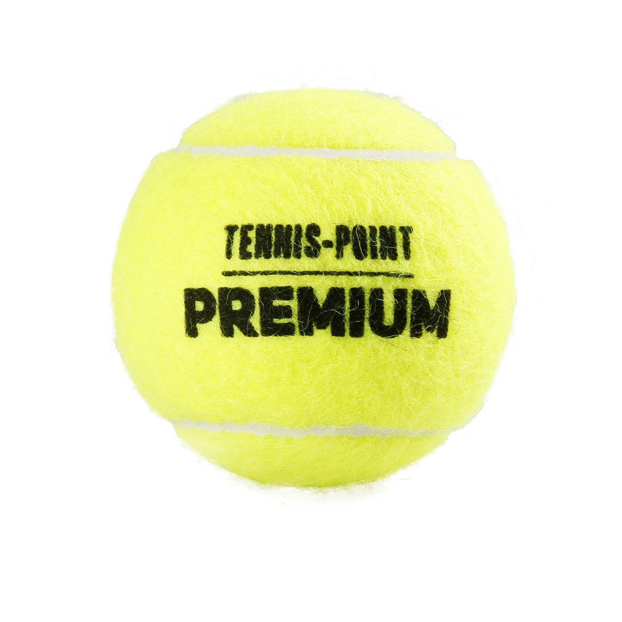 Tennis Point München