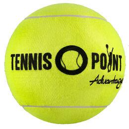 Giantball groß gelb