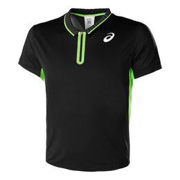 Match Polo Shirt