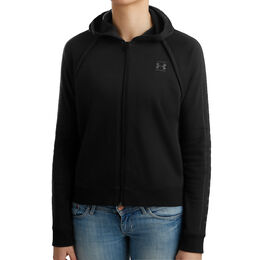 Rival Fleece Full-Zip Women