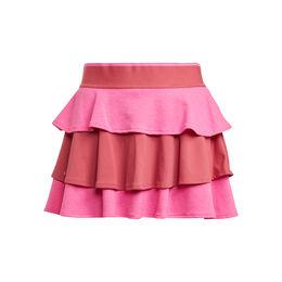 Pop Up Skirt Girls