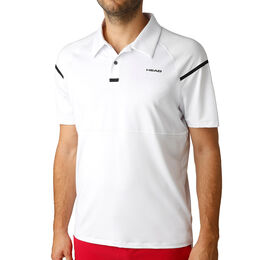 Performance Polo Shirt Cool Men