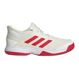 Adizero Club AC Junior