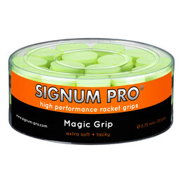 Magic Grip gelb 30er