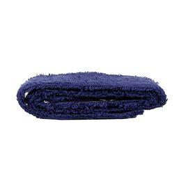 Frotteegriffband blau 1er