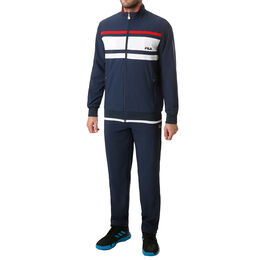 Theo Suit Men