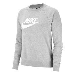 Sportswear Essential Crew Sweatshirt Women