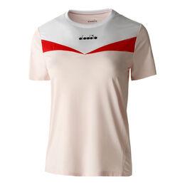 Shortsleeve T-Shirts Women