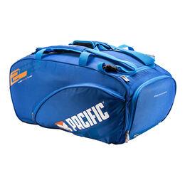 252 Pro Bag XL