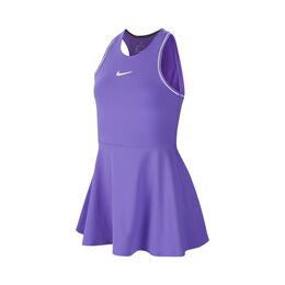 Court Dri-Fit Tennis Dress Girls