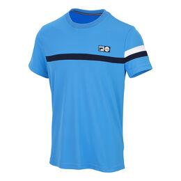 T-Shirt Roman