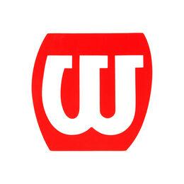 Logoschablone Sq, Bad