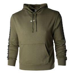 Sportswear Repeat Fleece Hoody