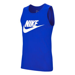 Sportswear Icon Futura Tank