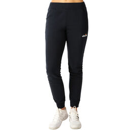 Afrile Pants Women