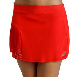 Performance 13in Skirt Women