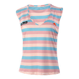 Ribbon Tee Women