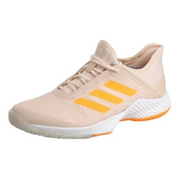 Adizero Club Women