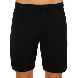 Knit 9 Short Men