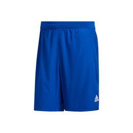 4KRFT Sport Woven 8in Shorts Men