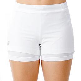 Exercise Shorts Women