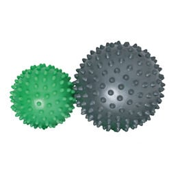 Massageball Set