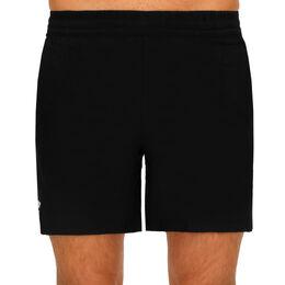 Core Short 8'' Men