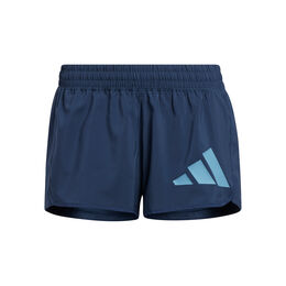 Pacer Badge of Sport Woven Shorts