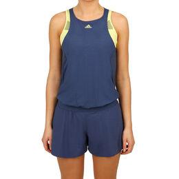 Melbourne Jumpsuit Women