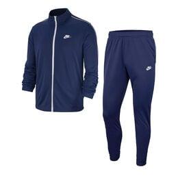 Sportswear Basic Tracksuit Men