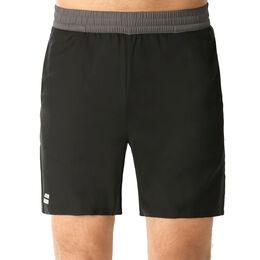 Play Shorts