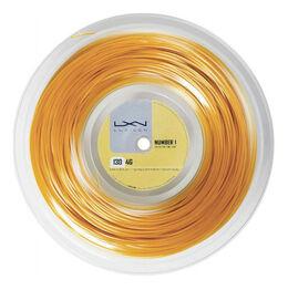 4G 200m gold