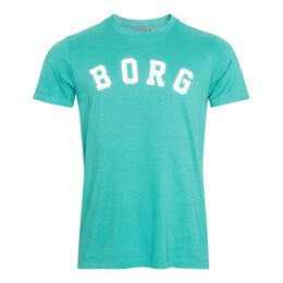 Borg Berny Tee Men
