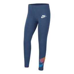Sportswear Fav Tight
