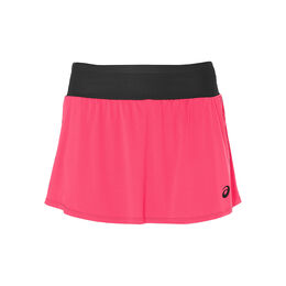 Tennis Skort Girls