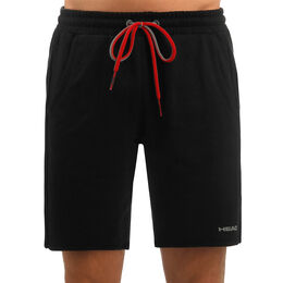 Club Jacob Bermudas Men