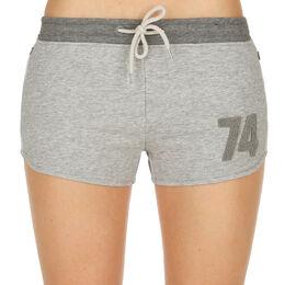 Sasha Shorts Women