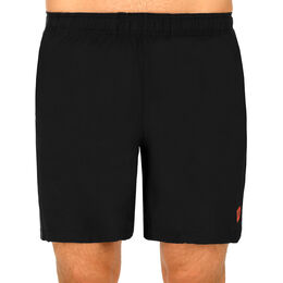 "Condition 8"" Short Men"