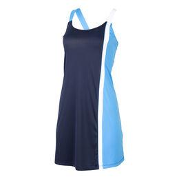 Dress Elizabeth