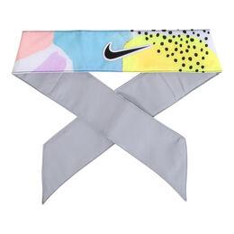 Tennis Graphic Headband Unisex